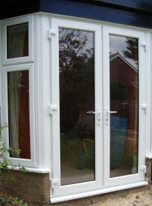 upvc-casement-door